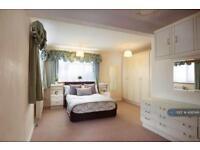 1 bedroom in Brecon Way, Bedford, MK41
