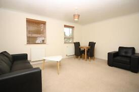 2 bedroom flat in Ferndown Lodge, 260 Manchester Road Docklands E14