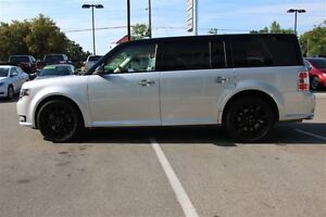2016 Ford Flex Limited *AWD/NAV/LEATHER* London Ontario image 19