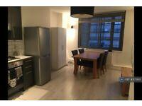 1 bedroom flat in Kennington Road, London, SE11 (1 bed) (#1172601)