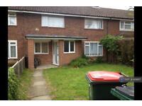 1 bedroom in Northgate, Crawley, RH10