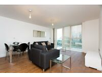 LUXURY 2 BED 2 BATH HILTON WHARF BABBAGE POINT SE10 CUTTY SARK GREENWICH BLACKHEATH MAZE HILL