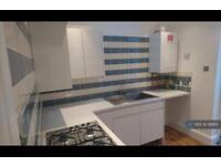 1 bedroom flat in Worsley Road, Eccles, M30 (1 bed)
