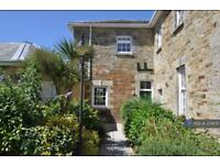 2 bedroom house in Retreat Court, St. Columb, TR9 (2 bed)