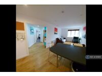 2 bedroom flat in Central House, London, E15 (2 bed) (#1019101)
