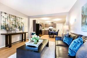 Brand new 3BR apartments! - Beaumont, AB Edmonton Edmonton Area image 3