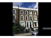 1 bedroom flat in Crowland Terrace, London, N1 (1 bed)