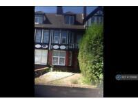 Studio flat in Windle Vale, Dentons Green, St. Helens, WA10