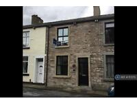 2 bedroom house in Newline, Bacup, OL13 (2 bed)
