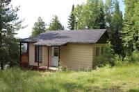 Maison - à vendre - Rouyn-Noranda - 27944234