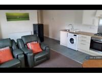 1 bedroom flat in Trumpet Road, Near Sellafield / West Lakes Science Park, CA23 (1 bed)