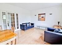 Stunning Modern Two Double Bedroom Apartment, Close To Transport Links, Great Value For Money
