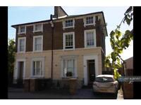 3 bedroom flat in Marischal Road, London, SE13 (3 bed)