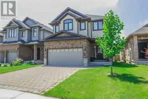 2075 CHERRYWOOD TRAIL London, Ontario