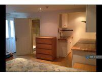 7 bedroom house in Wilson Street (Includes All Bills), Derby, DE1 (7 bed) (#1226686)