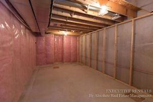 Townhouse in North London - $2200 London Ontario image 20