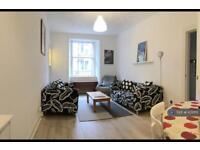 1 bedroom flat in Bryson Road, Edinburgh, EH11 (1 bed)
