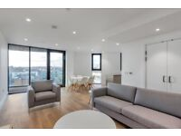 LUXURY BRAND NEW 3 BED FIFTY SEVEN 57 EAST E8 JUNCTION HACKNEY KINGSLAND HAGGERSTON OLD STREET