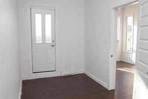 1 Large Bedroom at Young & Weber in Kitchener - MUST SEE! Kitchener / Waterloo Kitchener Area image 10