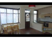 3 bedroom house in Station Place, Leeds, LS13 (3 bed)