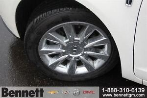 2012 Lincoln MKZ V6 AWD with NAv, Sunroof, Heated + Cooled seats Kitchener / Waterloo Kitchener Area image 11