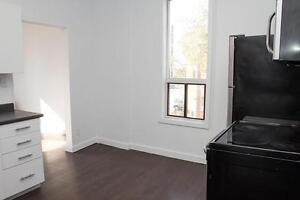 1 Large Bedroom at Young & Weber in Kitchener - MUST SEE! Kitchener / Waterloo Kitchener Area image 7