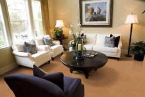 Treat Yourself to the Best in Earth Friendly flooring, Sustainability Flooring  – Cork Flooring, – Warm, Soft Under Foot