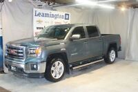 2014 GMC Sierra 1500 Save thousands of new this vehicle has very