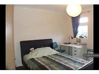 1 bedroom in Cyril Child Close, Colchester, CO4