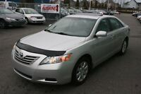 2009 Toyota CAMRY HYBRID LE **MAGS/TOIT/JBL** SEULEMENT 20 989KM