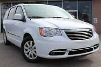 2015 Chrysler Town & Country Touring | FULL POWER FROUP | TOUCH