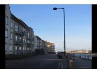 1 bedroom flat in Sussex Wharf, Shoreham By Sea, BN43 (1 bed)