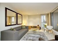 LUXURY 1 BED AXIS COURT SE16 SHAD THAMES BERMONDSEY BUTLERS WHARF LONDON/TOWER BRIDGE