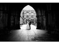 Wedding Photographer ~ Lee Davidson Connor Photography