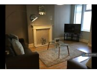 1 bedroom in Pendlebury Road, Manchester, M27 (#1017142)