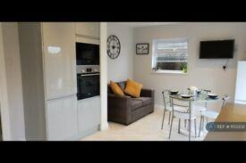 1 bedroom in Repton Road, Orpington, BR6 (#1153332)