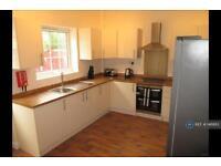 1 bedroom in Main Street, Doncaster, S64