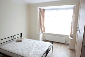 Wood Green - Two Modern, furnished self contained units/studio's- all bills included
