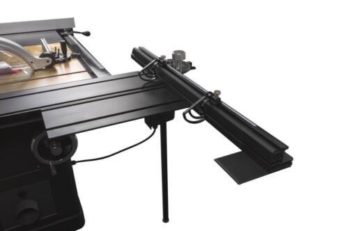 Wonderbaar ≥ Harvey HW110 zaagmachine, cirkelzaagmachine, zaagtafel UG-35