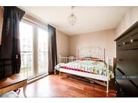 3 bedroom flat in Waterfront Park, Edinburgh, EH5 (3 bed)