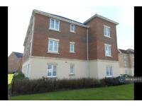 2 bedroom flat in Oakley Park, Swindon, SN3 (2 bed)