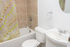 1 Large Bedroom at Young & Weber in Kitchener - MUST SEE! Kitchener / Waterloo Kitchener Area image 17