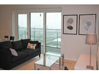 New Build-Two Bedroom-Stratford-Westfield-Cassia Point 2 Glasshouse Gardens E20 1HX