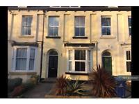 1 bedroom flat in Regent Square, Doncaster, DN1 (1 bed)