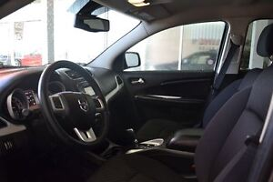 2013 Dodge Journey CVP/SE Plus Edmonton Edmonton Area image 5