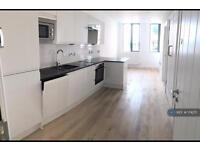 1 bedroom flat in Garrard Street, Reading, RG1 (1 bed)
