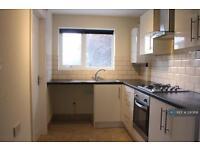 1 bedroom flat in Weoley Park Road, Birmingham, B29 (1 bed)