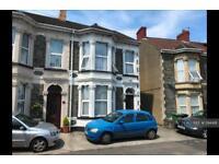 1 bedroom in South Road, Kingswood, Bristol, BS15