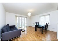 LUXURY 2 BED ST DAVIDS SQUARE E14 CANARY WHRAF ISLAND GARDENS MUDCHUTE GREENWICH CROSSHARBOUR