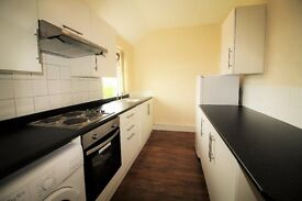 2 BED FLAT TO RENT BELMONT AV - MODERN & COSY PROPERTY IN BILLINGHAM